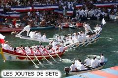 10-sports-regionaux-originaux-ou-meconnus-06-flou-1