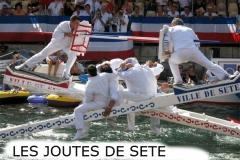les-joutes-setoises-sete-1306920813-flou