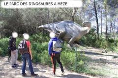 20150531sortiedinosaures-flou