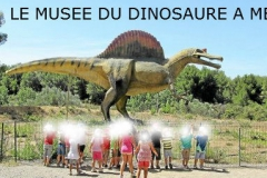les-enfants-decouvrent-le-spinosaure_419526_510x255-flou