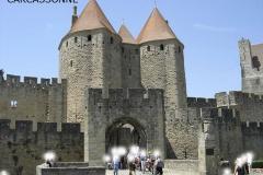 330-kWh0-carcassonne-01-flou