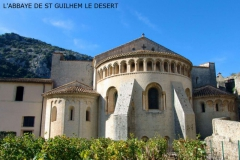Abbaye_de_Gellone_a_Saint_Guilhem_le_Desert_183_lightbox-flou
