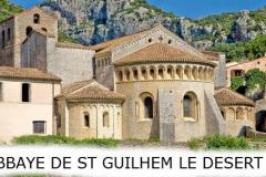 abbaye-de-gellone-saint-guilhem-le-desert-herault-le-languedoc-flou