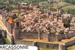 carcassonne-flou