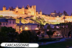 carcassonne11-d28baf-flou