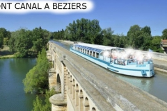 le-pont-canal-sur-l-orb-herault-le-languedoc-flou