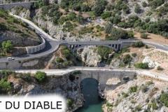 sacre-pont-du-diable_296133_510x255