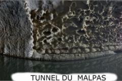 tunnel_de_malpas_canal_du_midi_pano_a-flou